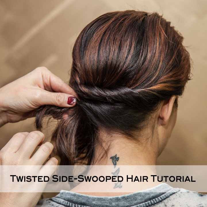 Twisted-Side-Swooped-Hair-Tutorial.jpg
