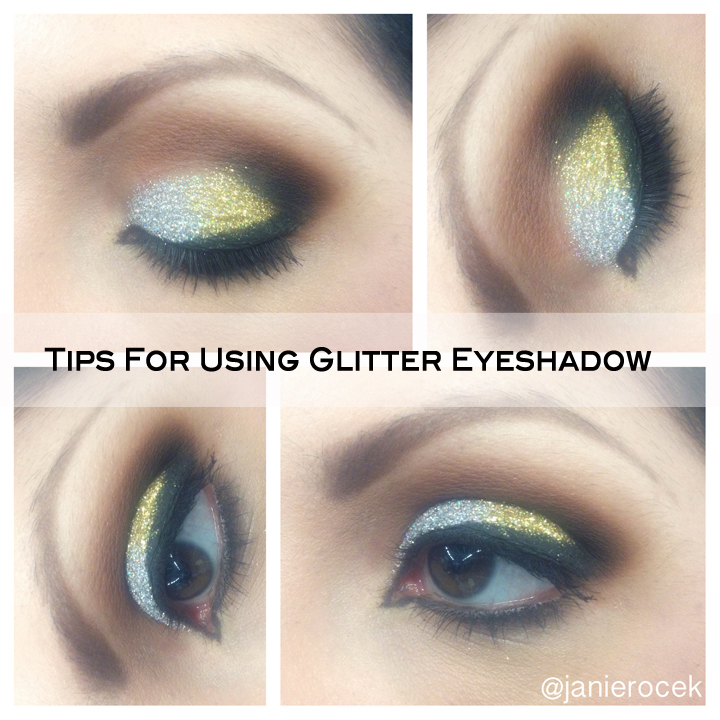 Tips For Using Glitter Eyeshadow.jpg