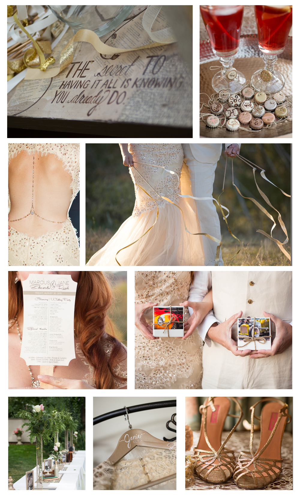blog collage post - Janie_Marcus-DIY.jpg