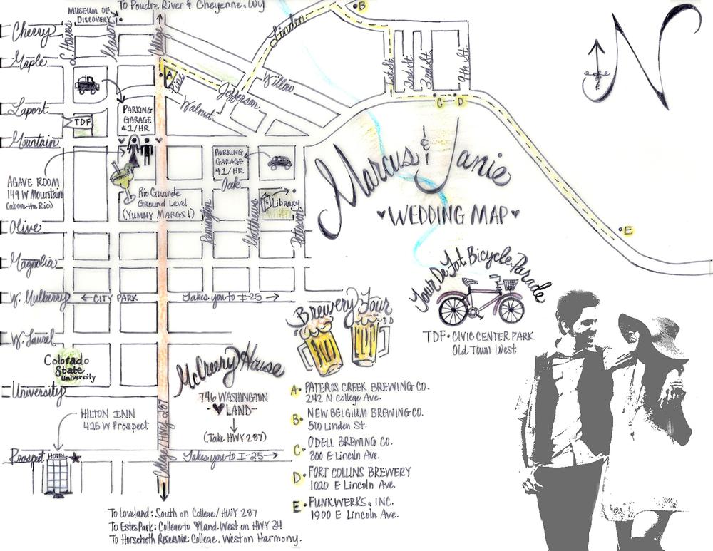 Wedding Map-FINAL copy.jpg