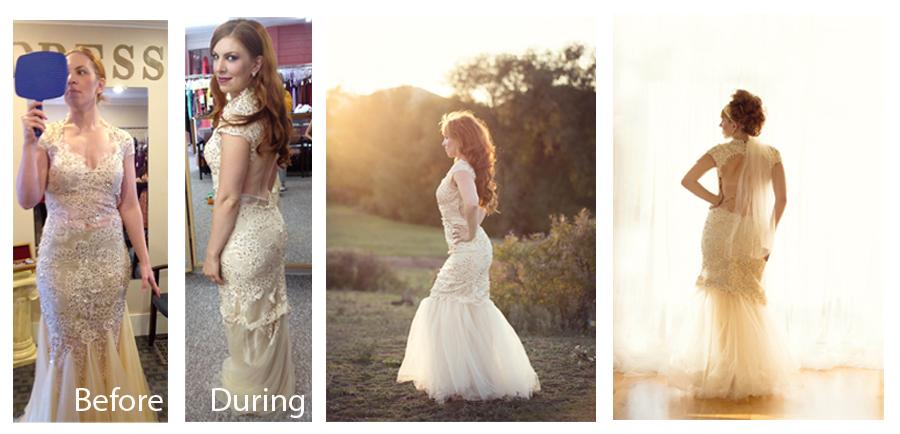 blog collage post - Janie_Marcus-dress.jpg