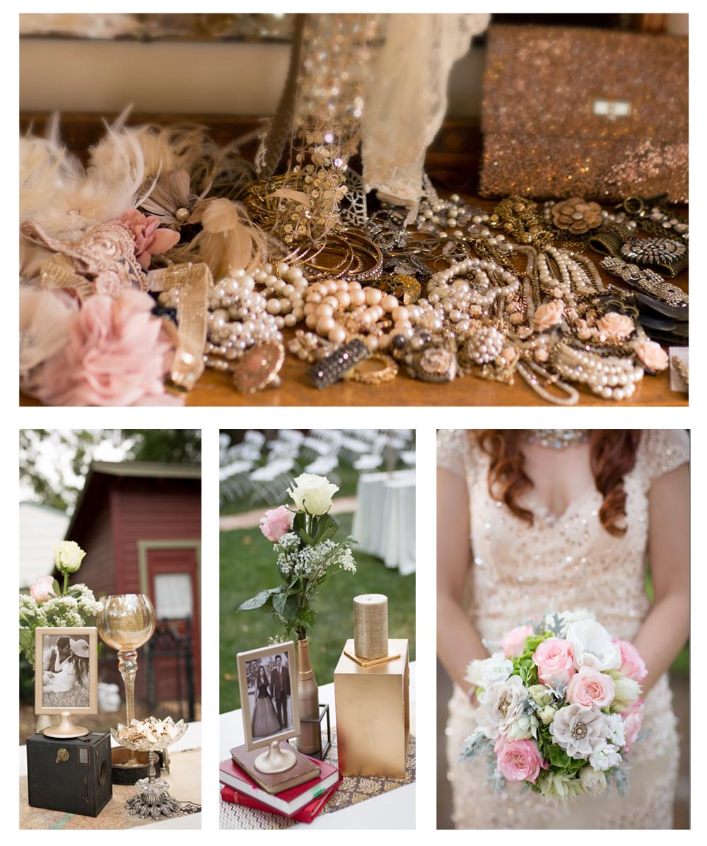 blog collage post - Janie_Marcus-Heirlooms.jpg