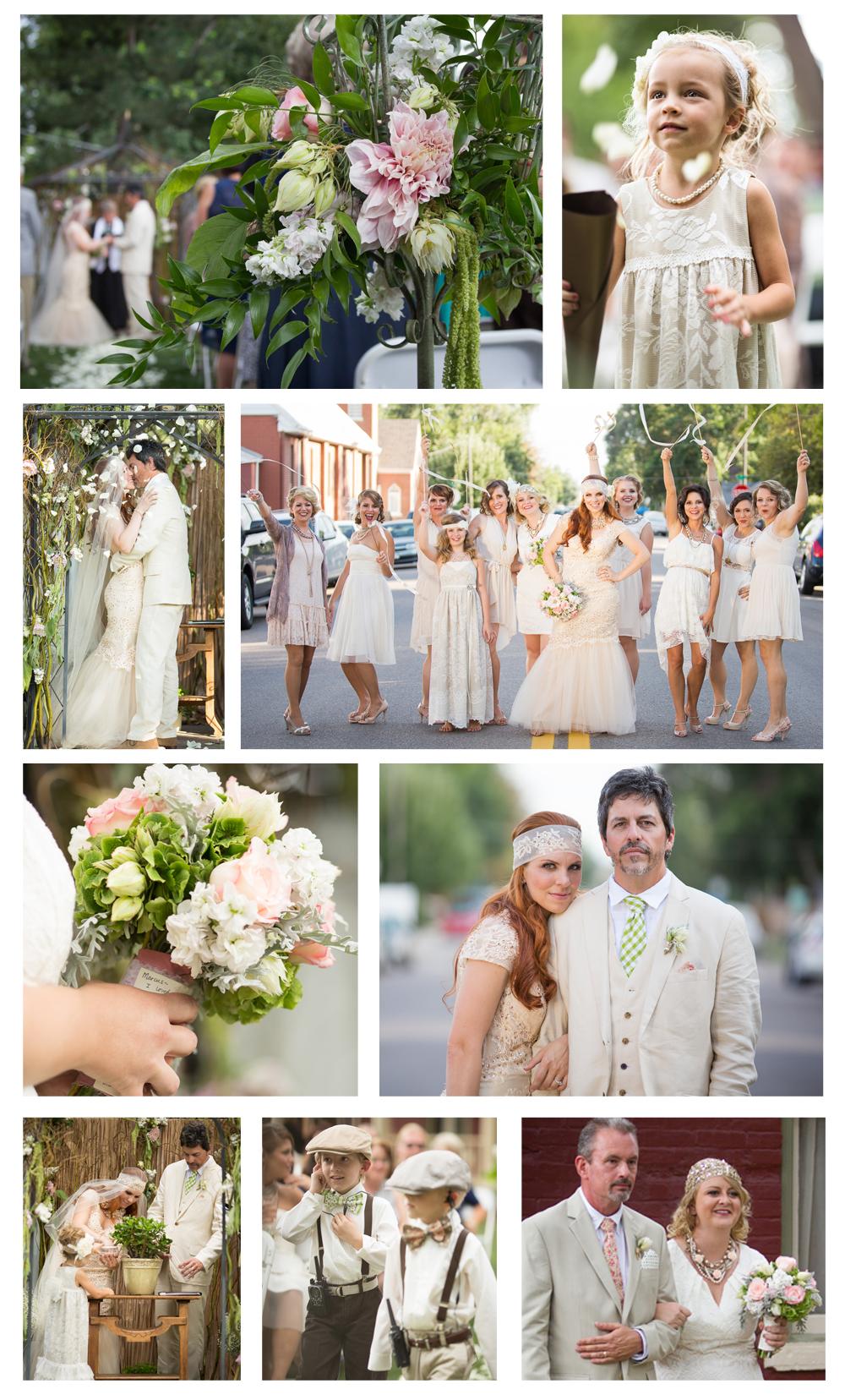 blog collage post - Janie_Marcus-Ceremony.jpg