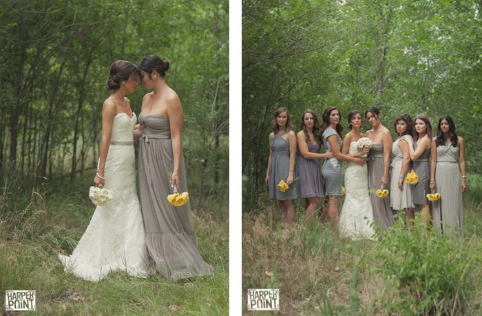 Erin-David-Wedding-Blog-006.jpg