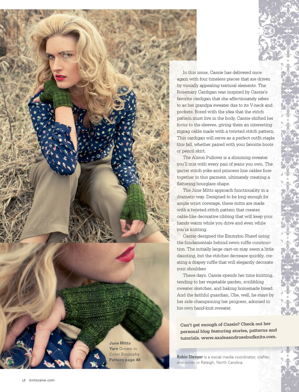 (2013) 07July01 knitscene magazine_Page_014.jpg