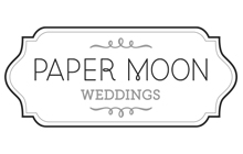 See it published on Paper Moon Weddings Blog