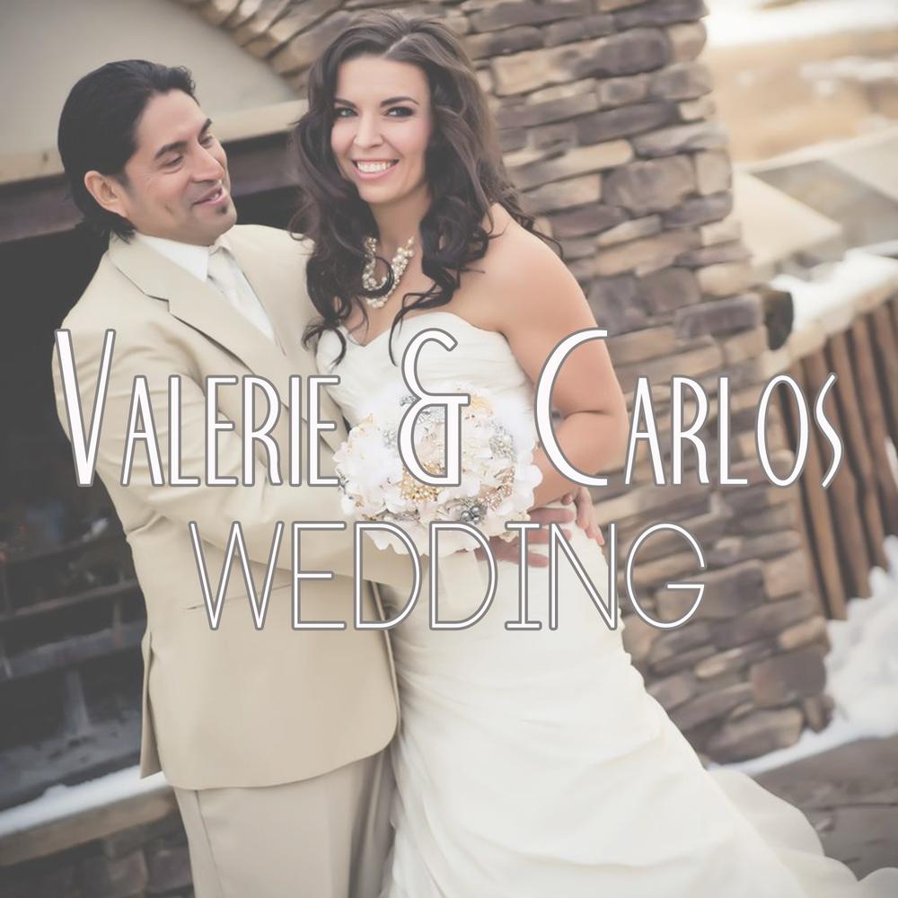 Website Portfolio Square_Valerie-Carlos.jpg