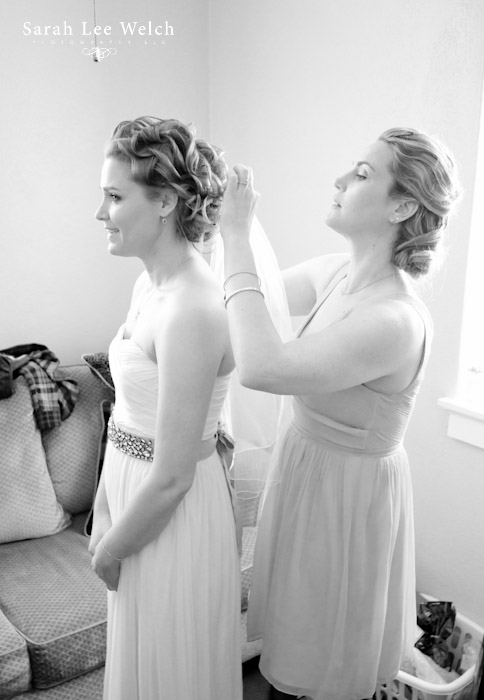 BT Wedding-137.jpg
