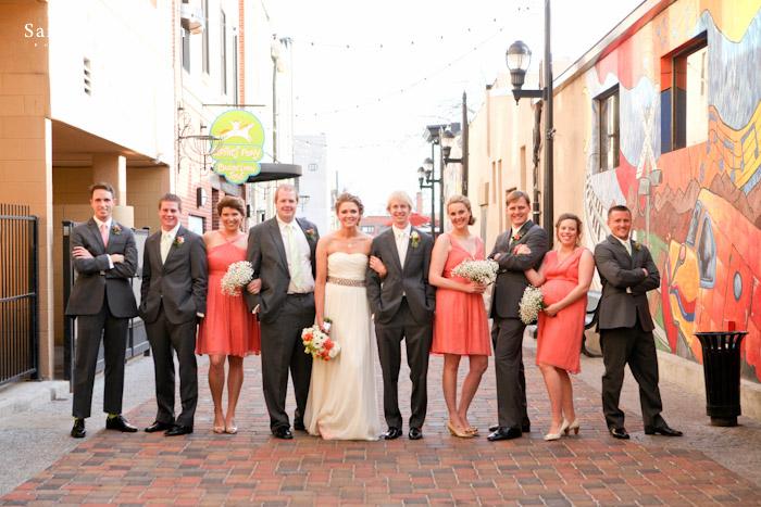 BT Wedding-468.jpg