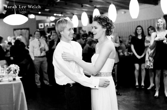 BT Wedding-644.jpg