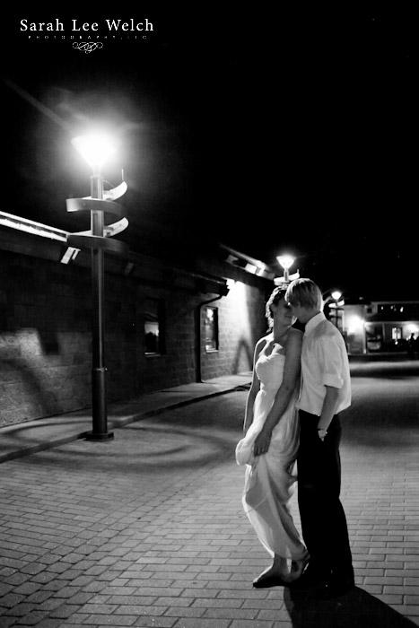 BT Wedding-897.jpg