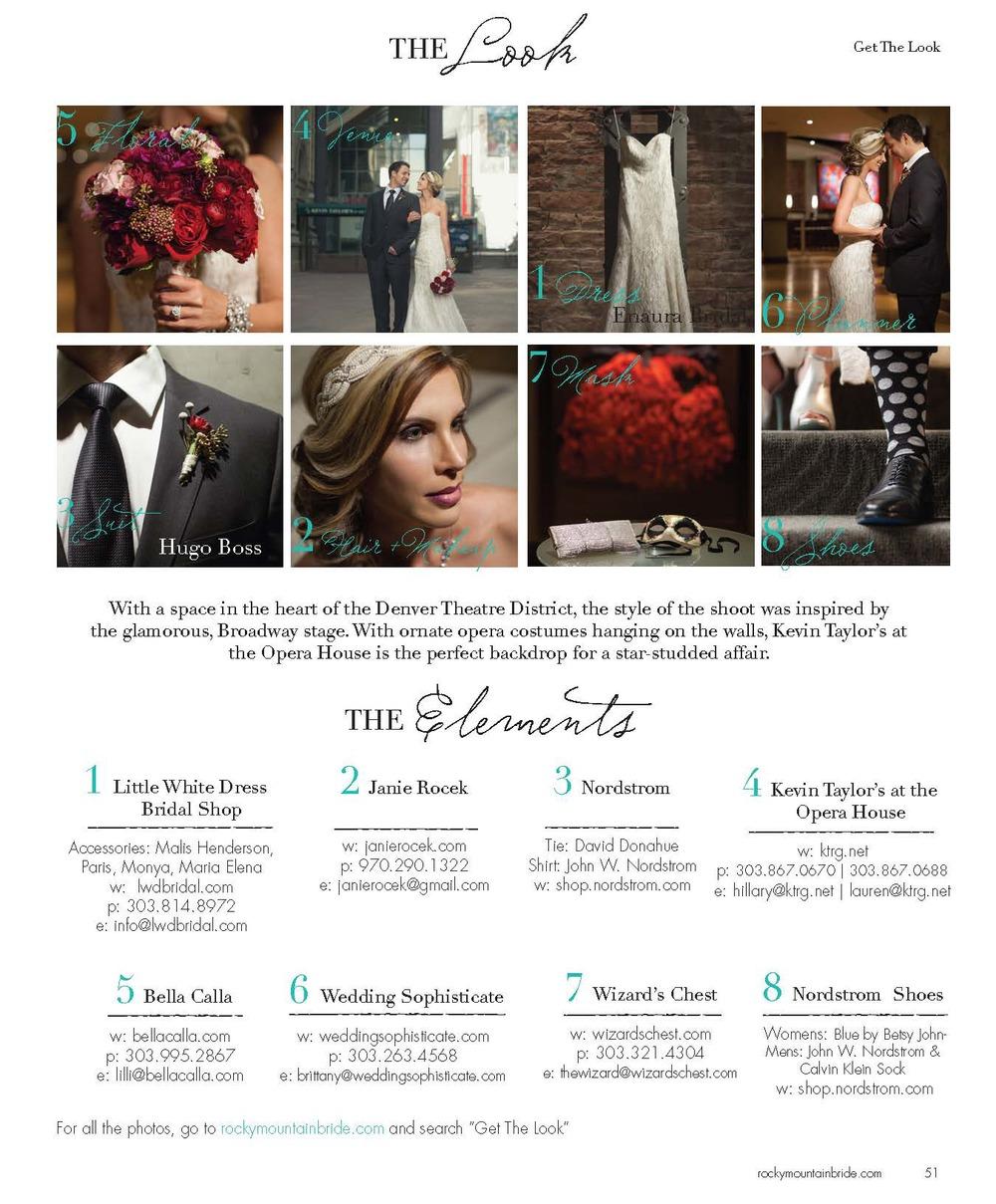 RMB Colorado Magazine - Spring 2014_Page_053.jpg