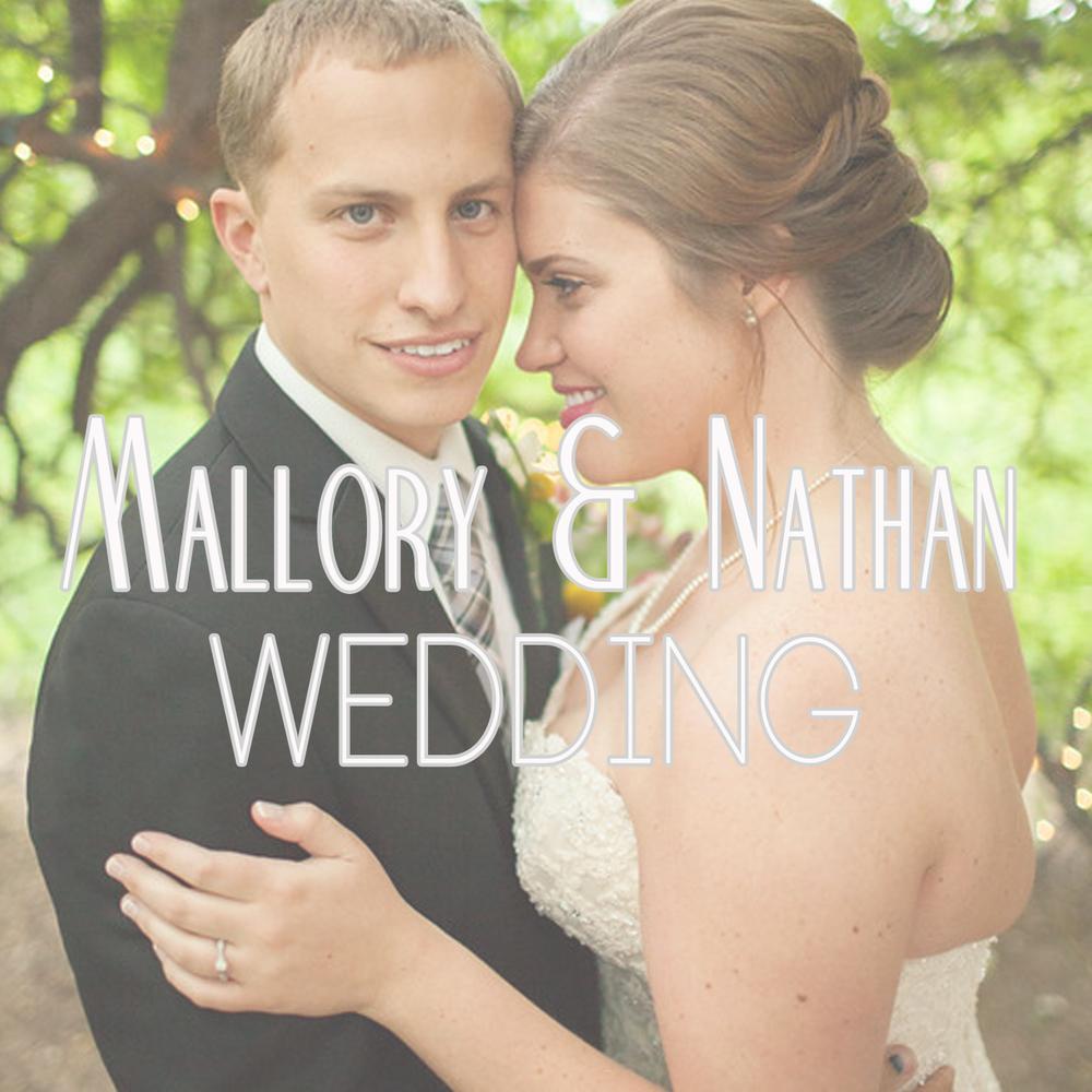 Website Portfolio Square_Mallory-Nathan.jpg