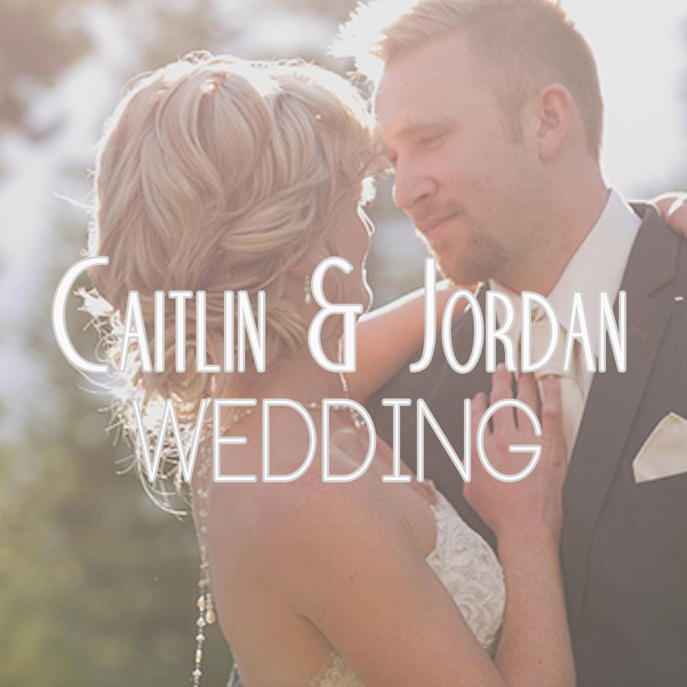 Website Portfolio Square_Caitlin+Jordan.jpg