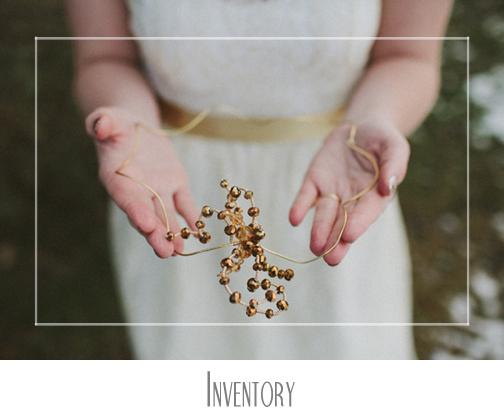 InventoryTabPicture2.jpg