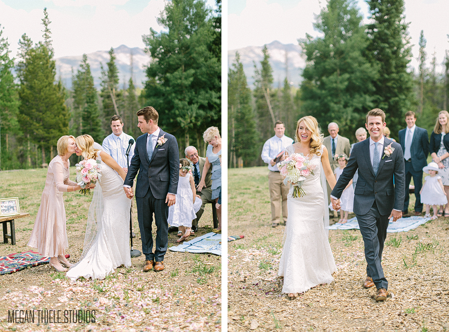 Breckenridge_wedding_0026.jpg
