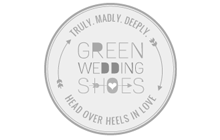 resume -greenweddingshoes logo.png