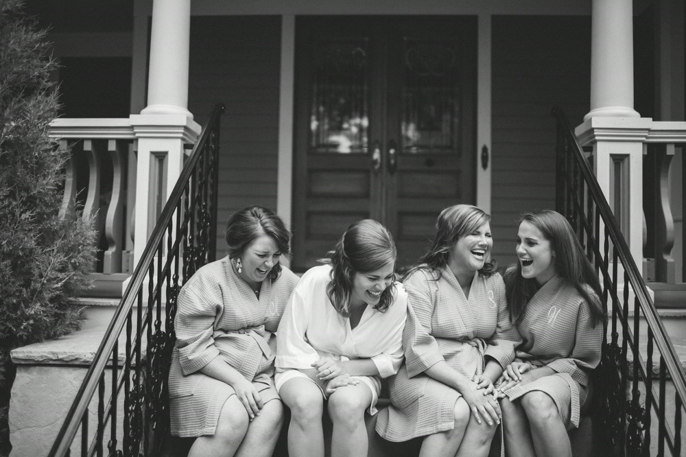 photography >> Cassie Rosch || venue >> Tapestry House