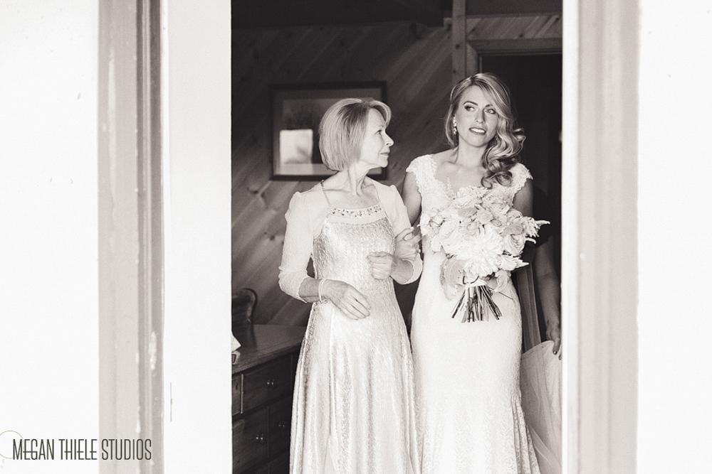 photography >> Megan Thiele|| venue >> Breckenridge, Colorado