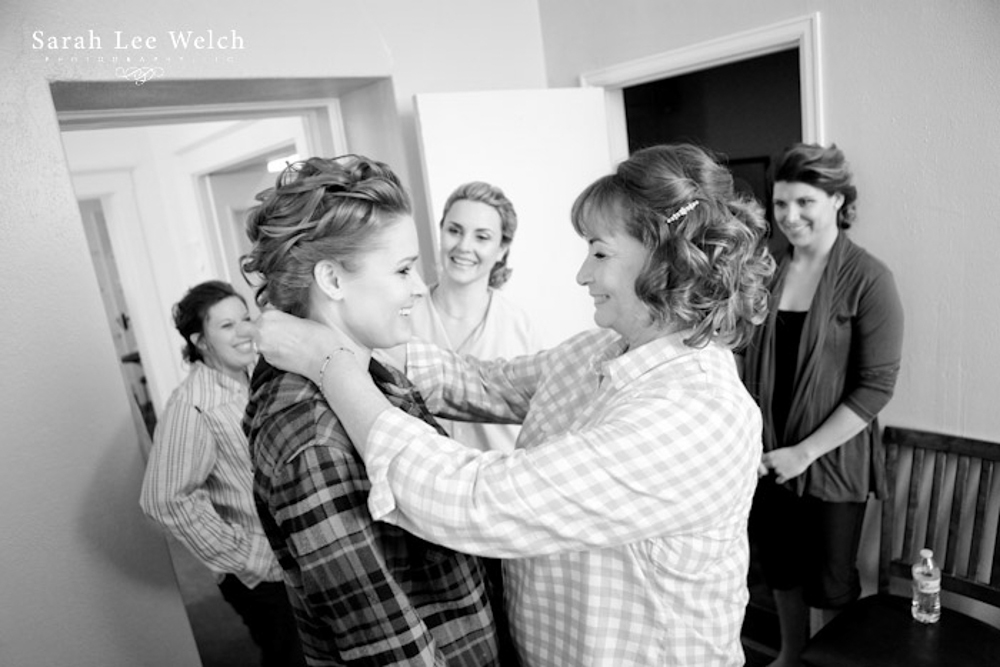 photography >> Sarah Lee Welch || venue >>  Fort Collins, CO