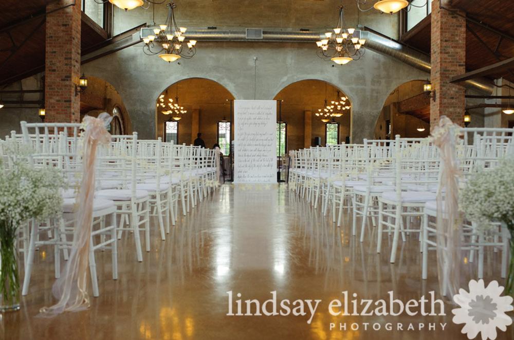 photography >> Lindsay Elizabeth