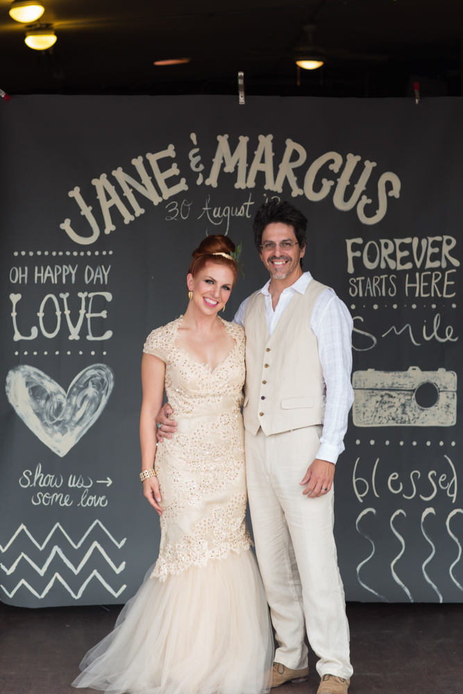 Janie-Marcus-Anniversary-0001after-web.jpg