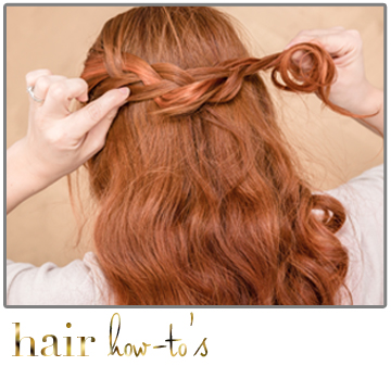 Website-Thumbnail-hairhowtos.jpg