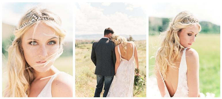 Photos by  Lisa O'Dwyer
