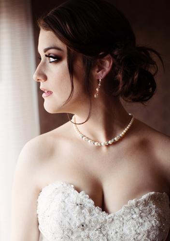 2012 Wedding Pics_Ashlea&Jaime.jpg