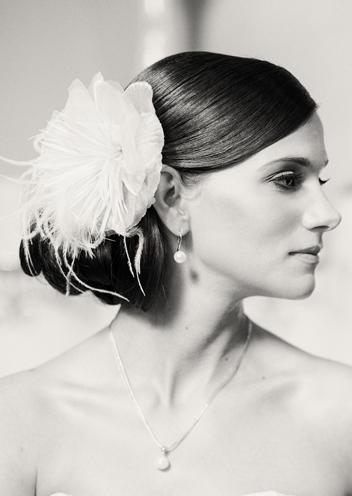 2012 Wedding Pics_Kelsey&Bozack.jpg