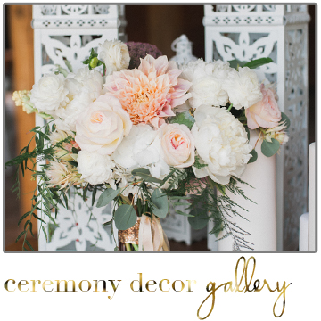 Website-Thumbnail-ceremonydecorgallery.jpg