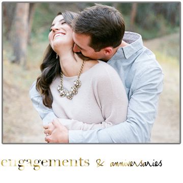 Website-Thumbnail-engagements&anniversaries.jpg