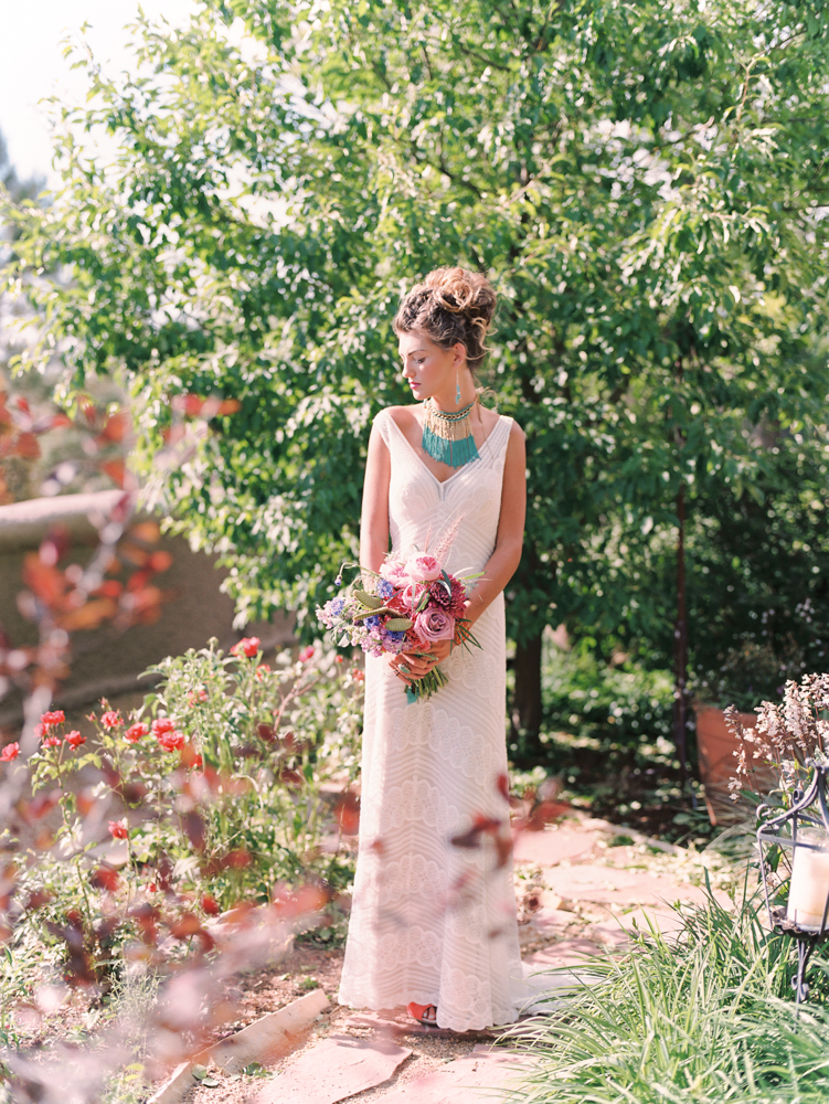 Villa Parker wedding, Lisa O'Dwyer Photography, Janie Rocek Stylist Hair and Makeup, Lace and Lilies, Dora Grace Bridal-193untitled.jpg