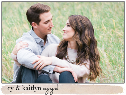 Website-Thumbnail-Cy&KaitlynEngaged.jpg