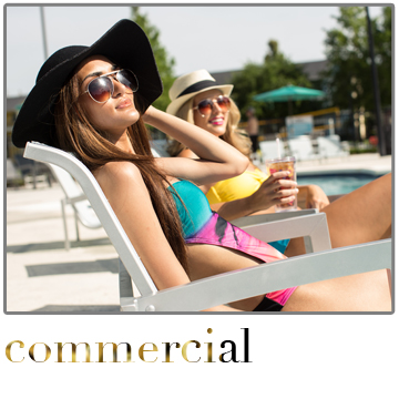Website-Thumbnail-commercial.jpg