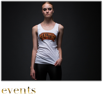 Website-Thumbnail-events2.jpg