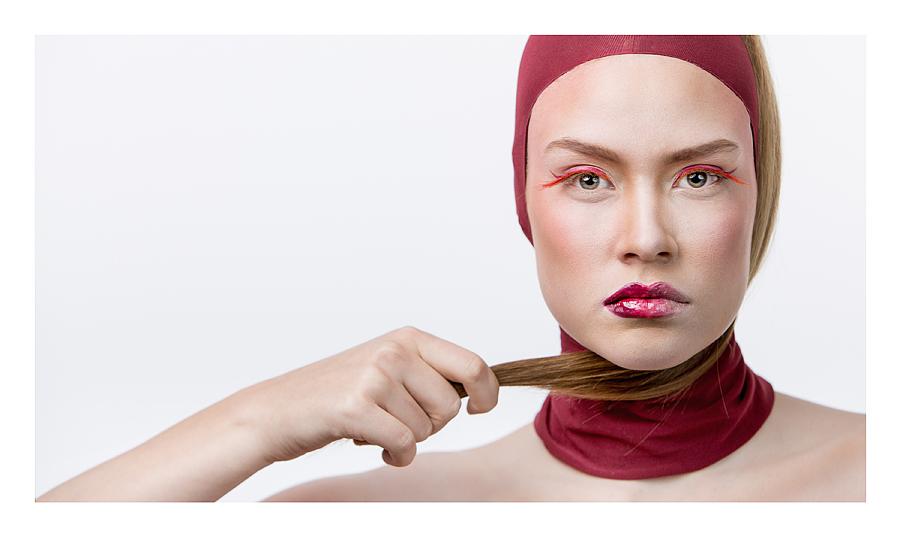 Janie-Rocek-NAHA-2-2015-0002-retouched.jpg