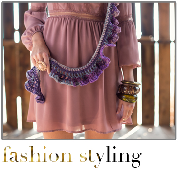 Website-Thumbnail-businessfashionstyling.jpg