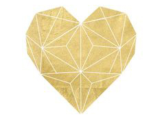 gold geometric heart.jpg
