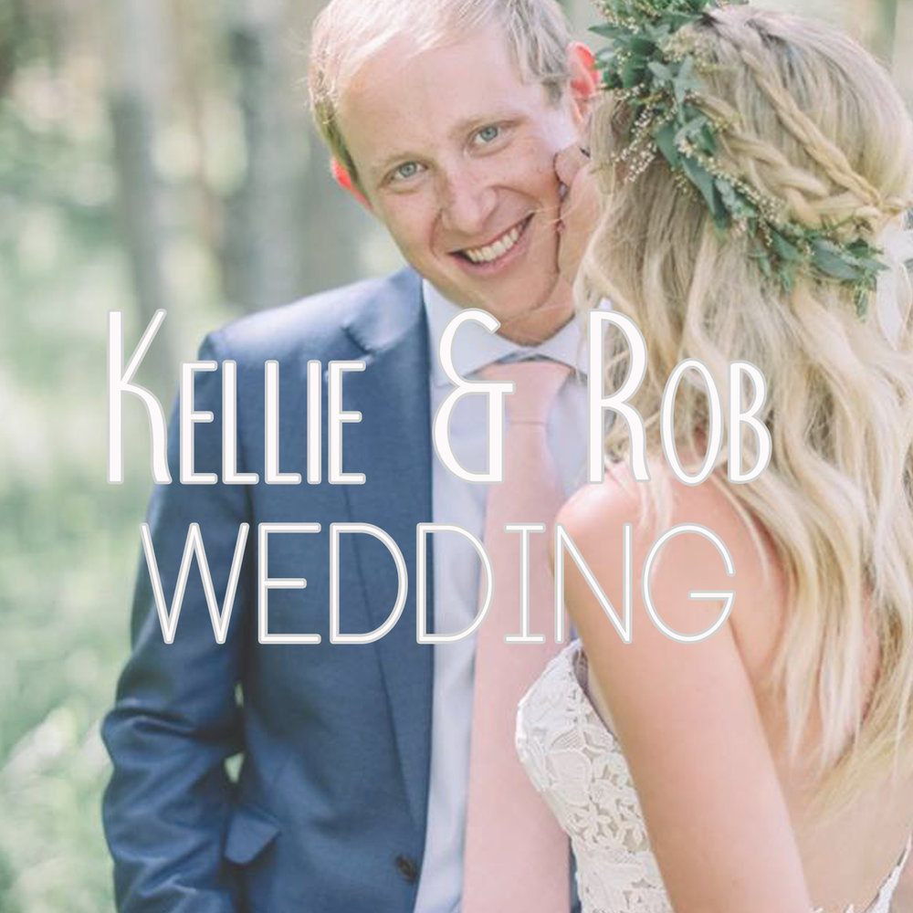 Website Portfolio Square_Kellie+Rob.jpg