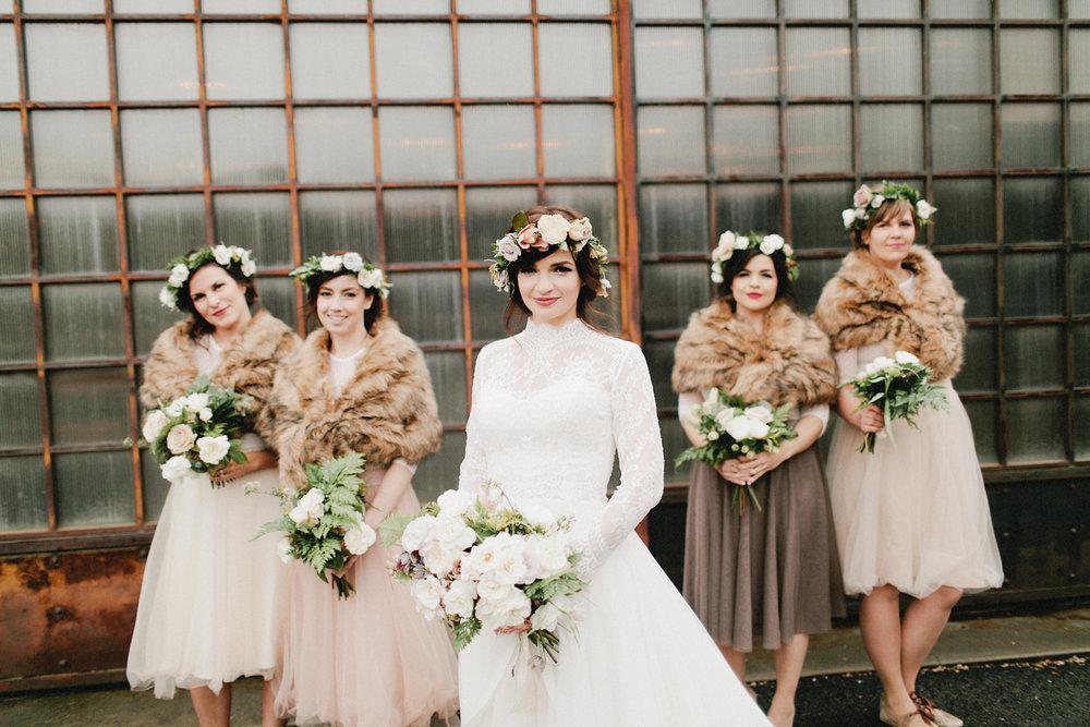 BRUCE ELLEN WEDDING-BLANC pt 1-0264.jpg