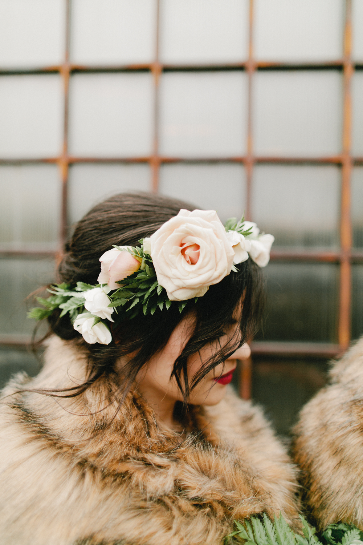 BRUCE ELLEN WEDDING-BLANC pt 1-0272.jpg