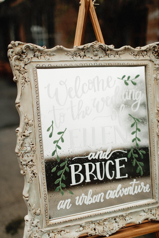 BRUCE ELLEN WEDDING-BLANC pt 1-0350.jpg