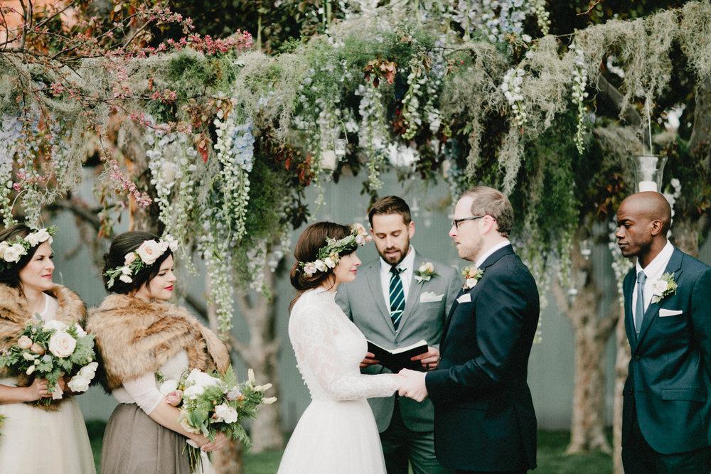 BRUCE ELLEN WEDDING-BLANC pt 1-0450.jpg