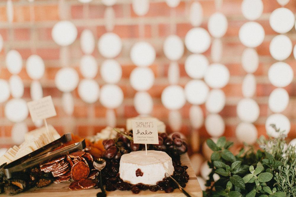 BRUCE ELLEN WEDDING-BLANC pt 1-0368.jpg