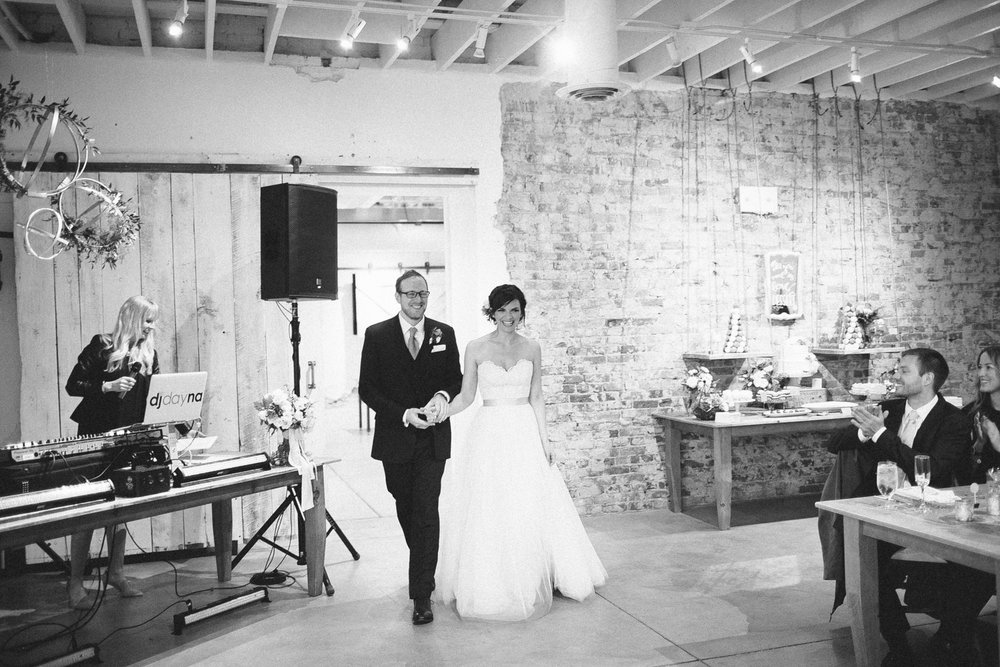 BRUCE ELLEN WEDDING-BLANC pt 2-0047.jpg