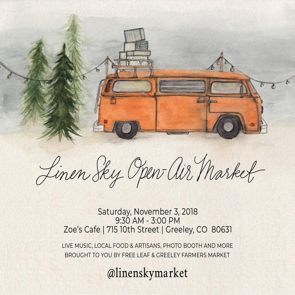 Linen-Sky-Open-Market-Square-2.jpg