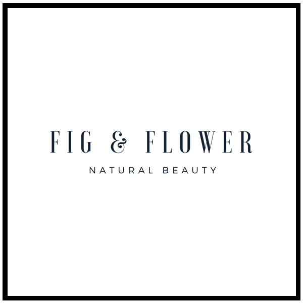 Fig&Flower.jpg
