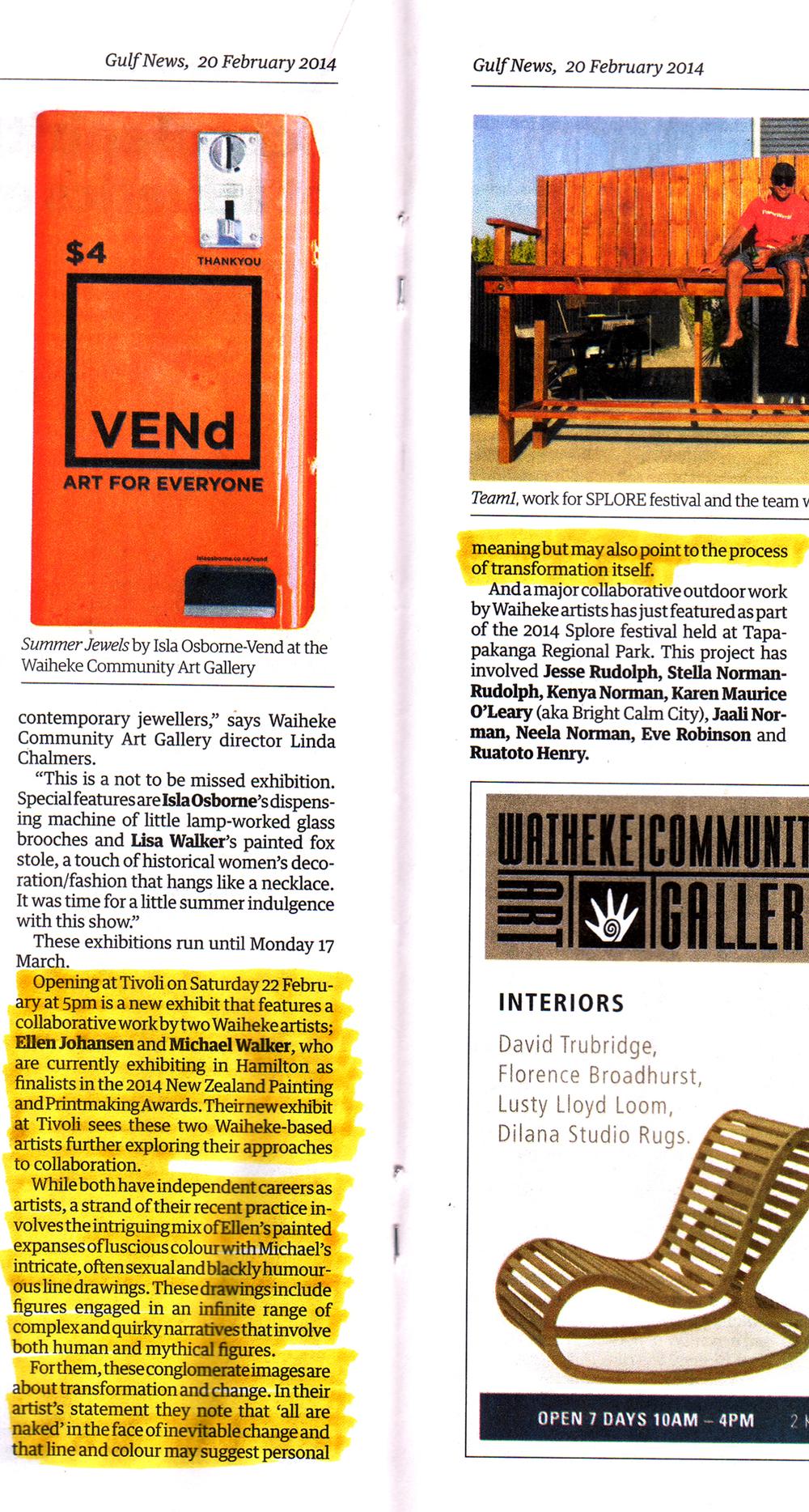Gulf News-Tivoli Exhib 5.jpg