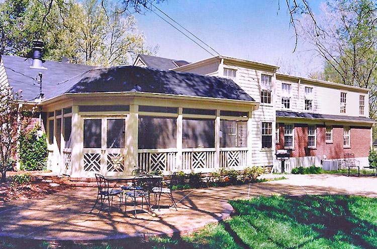 residential-1n2.jpg
